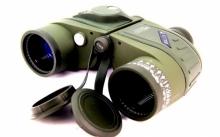 Бинокль профессиональный 10x50 SW-021 BN-032-2