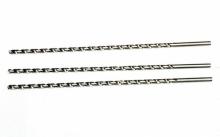 Сверло по металлу (5″х225х300) SV-8-5