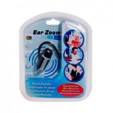 Слуховой аппарат — Усилитель звука EAR ZOOM