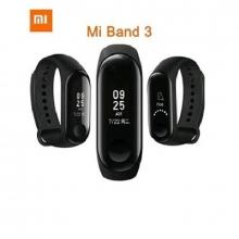 Оригинальный Xiaomi mi band 3 -браслет  Bluetooth