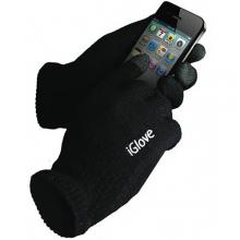 Перчатки для сенсорных экранов Touch iGlove PR-072