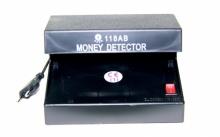 Детектор для проверки денег 118 DT-629