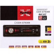 магнитола+USB+AUX+Радио