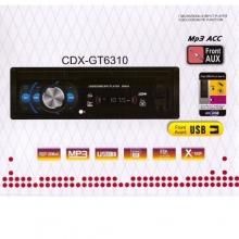 магнитола+USB+Радио