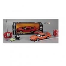 Машина РУ QX 1:16 PORSCHE 911 MS-300316-1