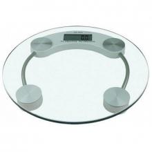 Напольные весы. Personal Scale