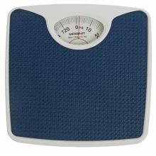 Напольные весы. Mechanical health scale