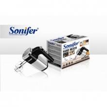 Ручной миксер Sonifer