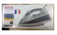 Электроутюг паровой 2500 Вт, Tefal T-8189  LK-070