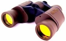 Бинокль профессиональный 20x40 Galileo SW-06 BN-034-2