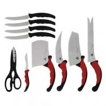 Набор ножей для кухни Contour Pro Knives оптом NB-015