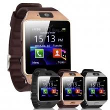 Смарт-часы  поддержка сим  карты Bluetooth для Android Apple IOS Wristwatch