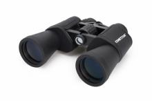 Бинокль для наблюдения за звездным небом 7x50 NB-303