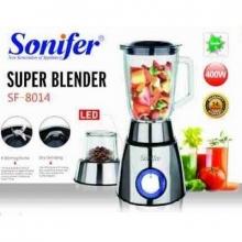Блендер+измельчитель Sonifer