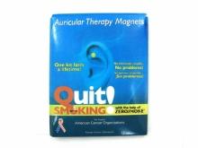 Магнит против курения Quit Smoking MA-0001