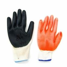 Перчатки PE-998