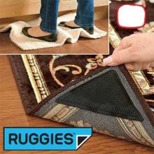 Держатель для ковров RUGGIES DR-373