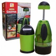 Измельчитель Press N Chop ZM-003
