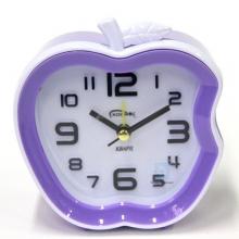 Настольные часы с будильником КОСМОС 921 CH-869