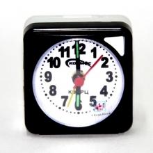 Настольные часы с будильником КОСМОС 9821 CH-870