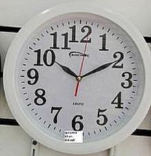 Настенные часы КОСМОС 140-1 CH-872