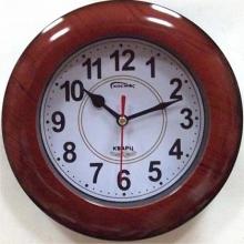 Настенные часы КОСМОС 7000 CH-875
