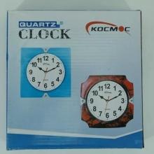 Настенные часы КОСМОС 7004-2 CH-876