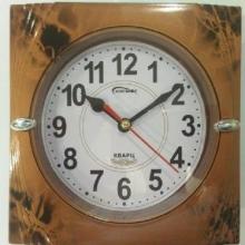 Настенные часы КОСМОС 7015-2 CH-877