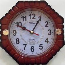 Настенные часы КОСМОС 7019-2 CH-878