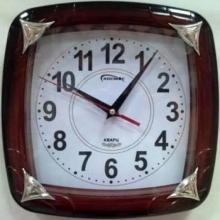Настенные часы КОСМОС 7036-2 CH-880