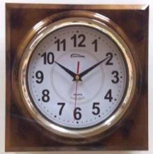 Настенные часы КОСМОС 7047 CH-881