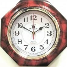 Настенные часы КОСМОС 7050-2 CH-882