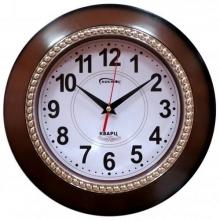 Настенные часы КОСМОС 7053-2 CH-883