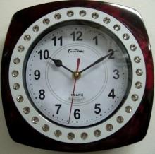 Настенные часы КОСМОС 7096-2 CH-884