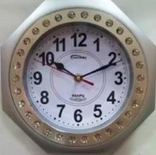 Настенные часы КОСМОС 7098 CH-885