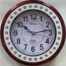Настенные часы КОСМОС 7100-2 CH-886