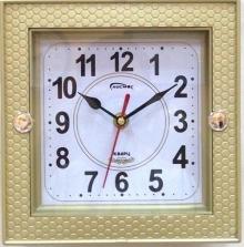 Настенные часы КОСМОС 7115 CH-887