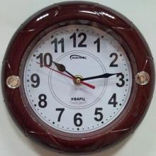 Настенные часы КОСМОС 7140-2 CH-888