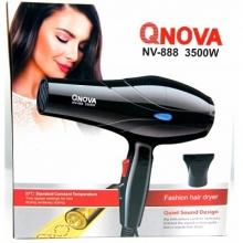 Фен NOVA+4 режима+3500W NV-888