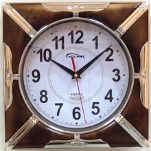 Настенные часы КОСМОС 7155-2 CH-889