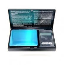 Электронные весы AT-2005 LK-089