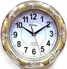 Настенные часы КОСМОС 7157 CH-890