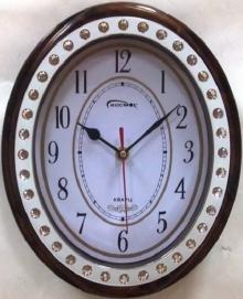 Настенные часы КОСМОС 7177-2 CH-891