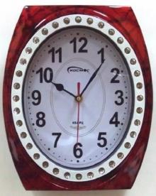 Настенные часы КОСМОС 7180 CH-892