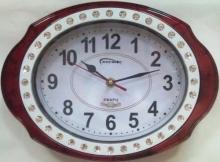 Настенные часы КОСМОС 7200 CH-893