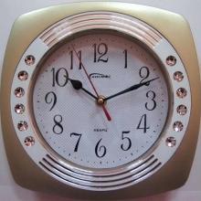 Настенные часы КОСМОС 7382-2 CH-894