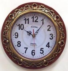Настенные часы КОСМОС 7393-2 CH-895