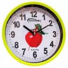 Настенные часы КОСМОС 7501 CH-896