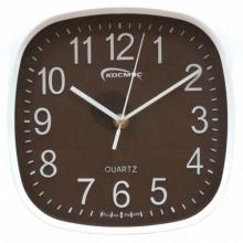 Настенные часы КОСМОС 7640 CH-899