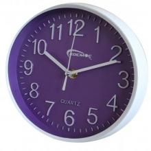 Настенные часы КОСМОС 7641 CH-900